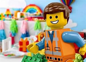 Vidéos De Lego : 7 divertidas ideas para construir una fiesta de legos m s vale saber ~ Medecine-chirurgie-esthetiques.com Avis de Voitures