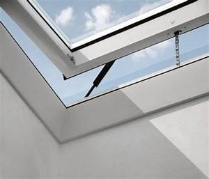 batiment brique prix remplacement fenetre de toit With remplacement fenetre prix