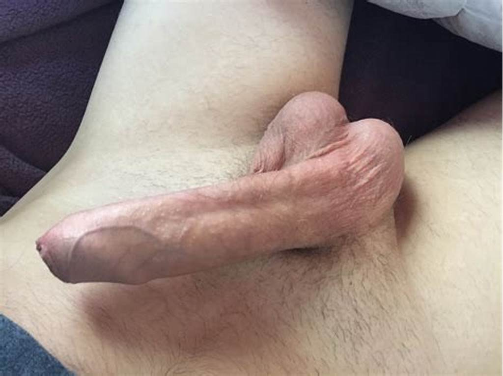 #Rate #My #Tiny #Dick