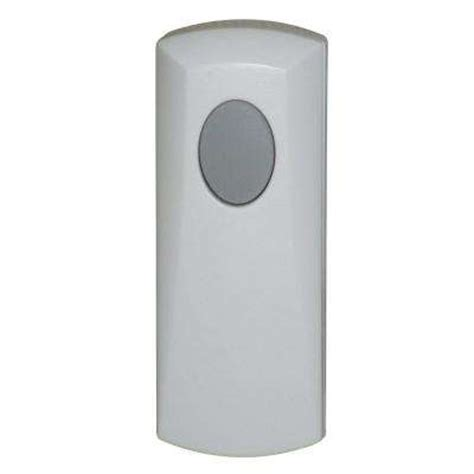 honeywell doorbells electrical the home depot