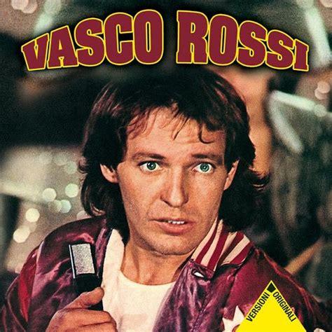 Vasco Cover by Vasco Vasco Mp3 Buy Tracklist