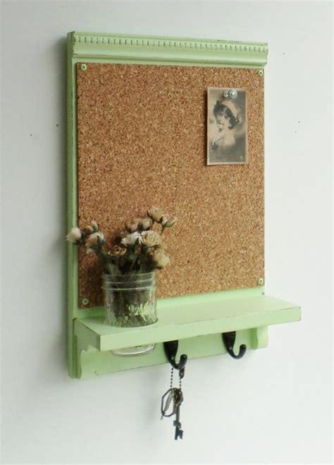 diy key holder ideas   adorable ideas diy decor selections