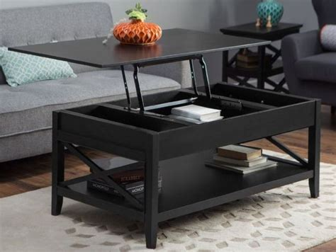 ikea coffee tables and end tables living room awesome ikea coffee table with storage 2017