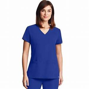 50 best Grey's Anatomy Signature Series Scrubs images on ...
