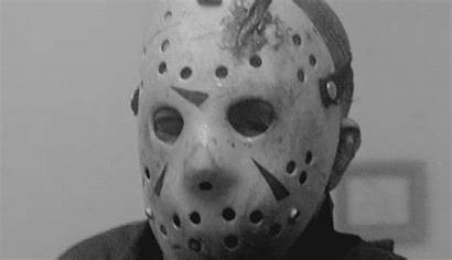 Jason Friday 13th Voorhees Horror Chapter Final
