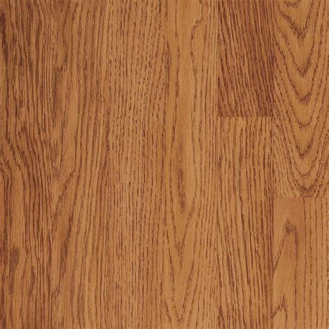 pergo flooring noise pergo xp grand oak 10 mm thick x 7 5 8 in wide x 47 5 8 in length laminate flooring 20 25 sq