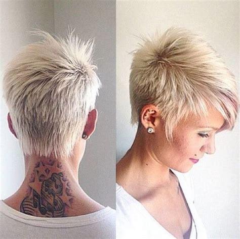 pin office stricker auf frisuren cabello