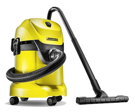 vaccum cleaners what is a vacuum cleaner detailingwiki the free wiki