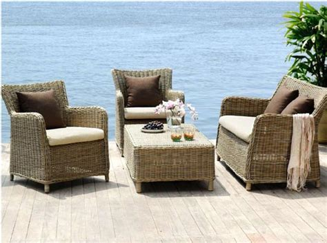 martha stewart charlottetown patio furniture 18