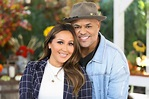 Who Is 'The Real' Co-Host Adrienne Bailon's Husband ...