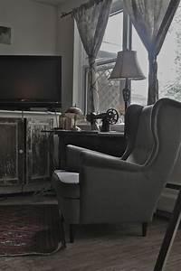 Ikea Ohrensessel Strandmon : 1000 images about strandmon on pinterest armchairs chairs and ikea catalogue ~ Markanthonyermac.com Haus und Dekorationen