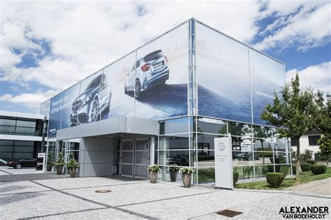 mercedes factory factory visit mercedes amg headquarters gtspirit