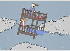 flying beds 28 images flying beds 28 images cartoon