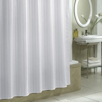 insulated curtain liners fabric rooms