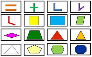 Active Anchor Chart Geometry Treetopsecret Education