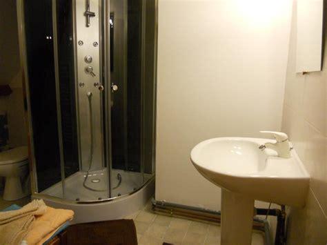 chambre avec salle de bain ouverte et dressing chambre avec salle de bain ouverte chambre avec salle de