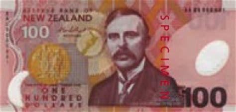 money exchange nz exchangerate currency information new zealand dollar