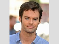 Bill Hader, Saturday Night Live 5 Fast Facts to Know