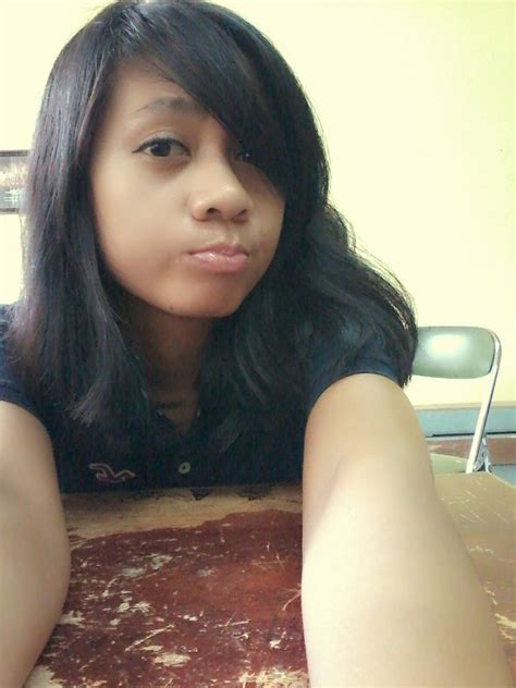 Girl Cute Sweet Nice Indonesia Asiangirl Instagram