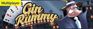 Gin Rummy Online : gin rummy msn games free online games ~ Orissabook.com Haus und Dekorationen
