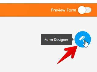how to customize the submit button with css