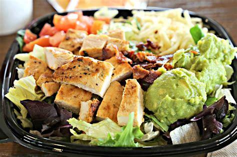 Chicken salad wendy s salads > MISHKANET.COM
