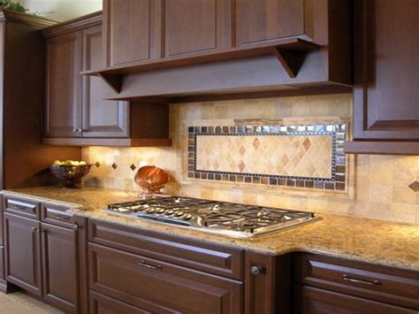 mosaic tile backsplash kitchen ideas mosaic kitchen backsplash designs orleans slate tiles
