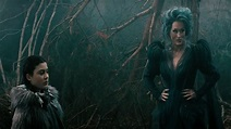 Into The Woods Trailer - Now Playing In Theaters! - YouTube