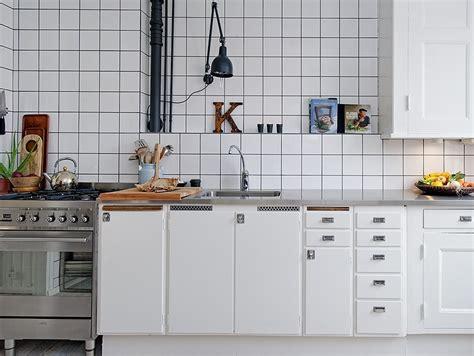 cuisine gris et noir cuisine gris et noir zhitopw