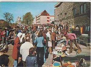Flohmarkt Hannover Messe : alte ansichtskarten postkarten von antik falkensee ~ Pilothousefishingboats.com Haus und Dekorationen
