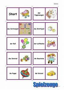 Spielzeug Auf Englisch : 49 kostenlose daf spielzeug arbeitsbl tter ~ Orissabook.com Haus und Dekorationen