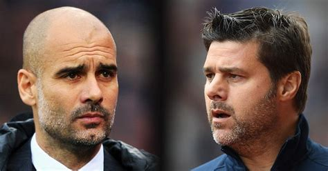 Tottenham vs Manchester City Predicted Lineups: UEFA ...