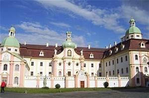 Kloster Marienthal Ostritz : das kloster st marienthal in ostritz bei g rlitz ~ Eleganceandgraceweddings.com Haus und Dekorationen