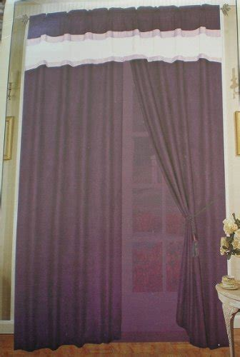 Brown Sheer Curtains Target by Sheer Curtains Sheer Curtains Cheap Sheer Curtains