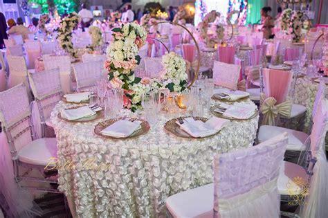 bank w and adesua etomi s traditional wedding baad2017