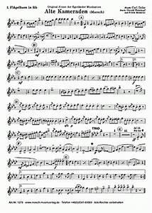 Egerlander liedermarsch