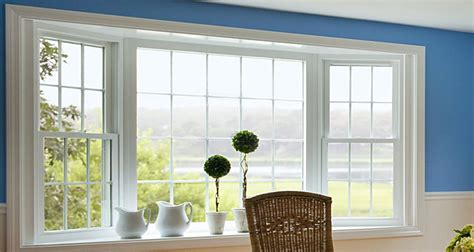 picture windows large window replacement boston ma