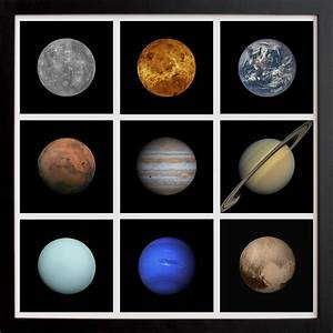 Planets | New Editions | Planets, Astronomy, Solar System