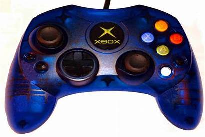 Input Controller Controllers Device Devices Control Games
