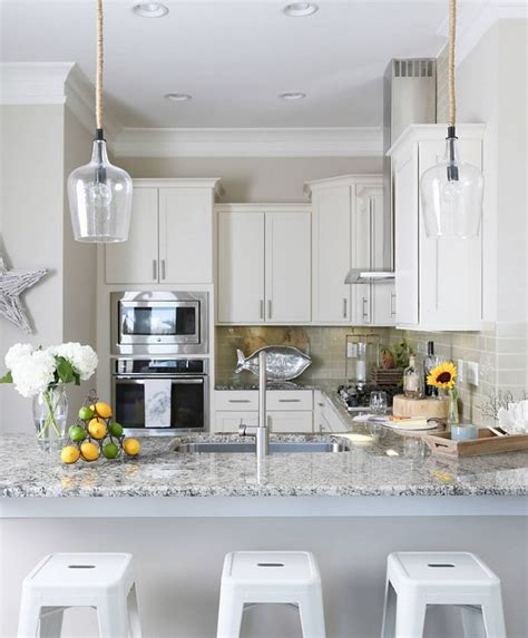 alabaster white kitchen cabinets how to choose the best white paint color the turquoise home 4009