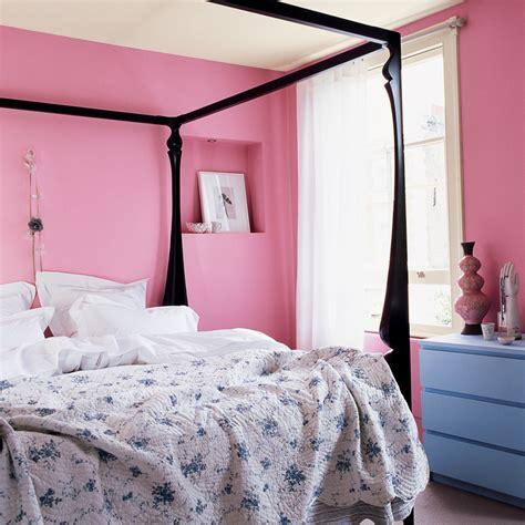 quelle couleur pour une chambre parentale de quelle couleur peindre une chambre chambre taupe et