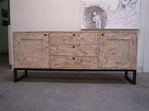 OSB furniture Flickr