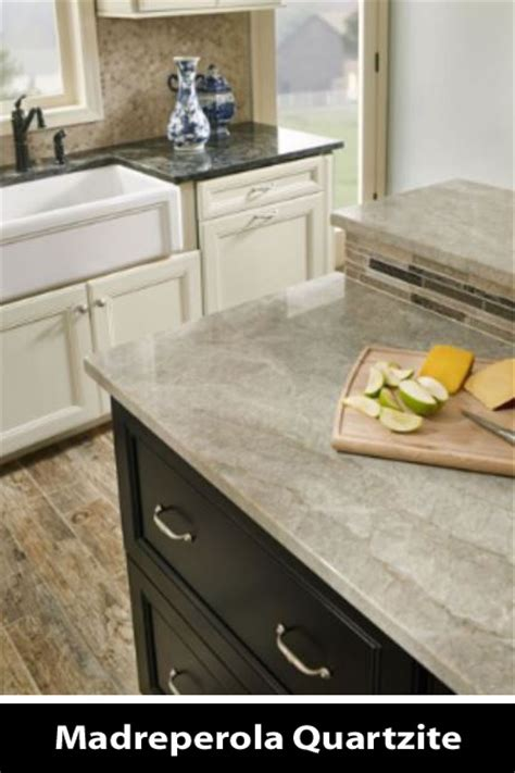 Quartzite Vs Granite Countertops by Quartzite Countertops Vs Granite Countertops