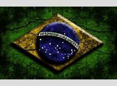 High Res Brazil Flag Wallpapers #756981 Backgrounds