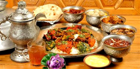 kashmir indian cuisine top 25 kashmiri food dishes in jammu kashmir kashmir