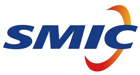 Semiconductor Manufacturing International Corporation ...