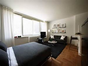 decoration black theme interior decorating ideas for With how to decorate a studio apartment
