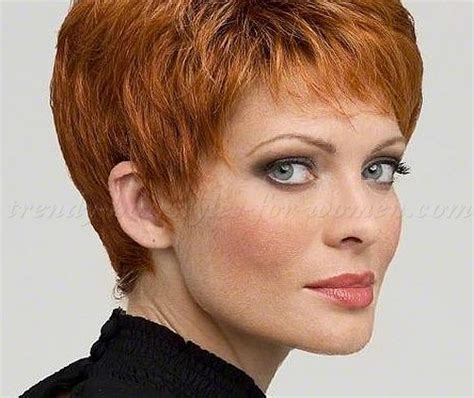 Mid Length Pixie Hairstyles by Casual Mid Length Hairstyles 2017 Hairdrome Haircuts