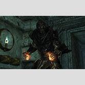 daedric-armor-oblivion