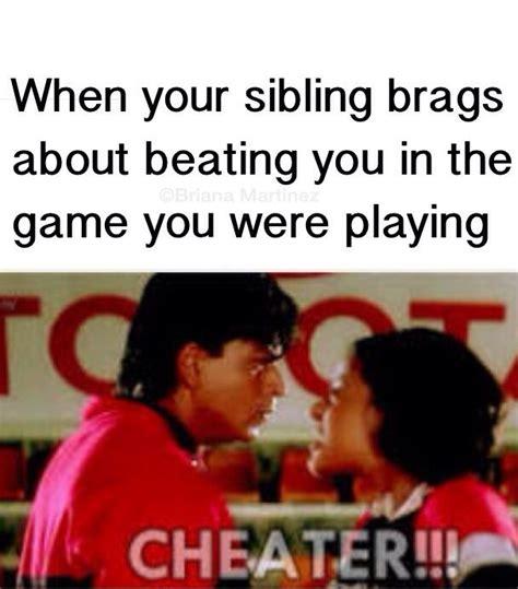 Sibling Memes - best 25 sibling memes ideas on pinterest siblings true memes and siblings funny